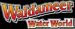 waldameer logo png