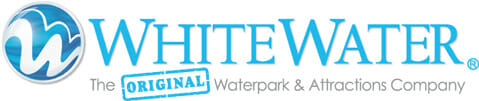 whitewaterwest logo
