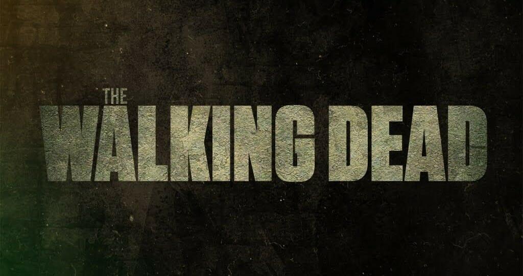Universal Studios To Add Year Round Walking Dead Attraction