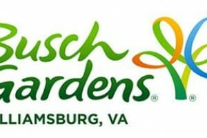 Spring Into Fun At Busch Gardens Wiliamsburg!