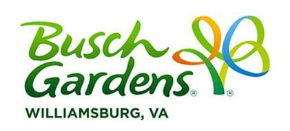 Busch_Gardens_Logo
