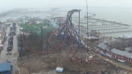 Valravn photo by Tony 020816
