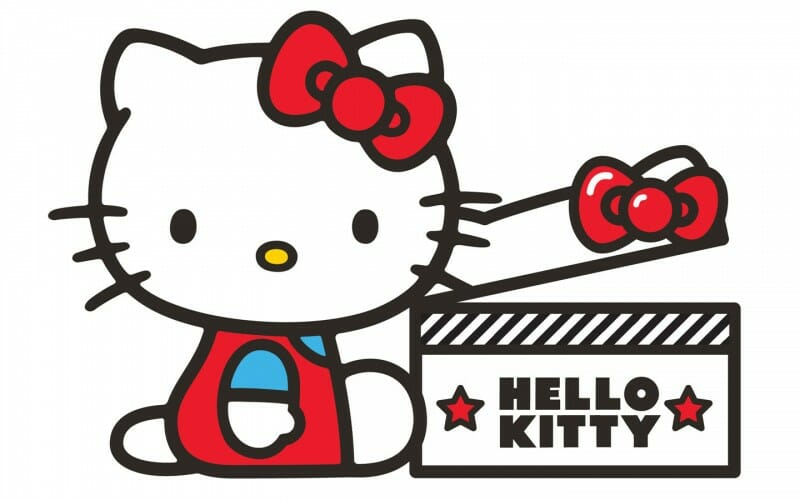 cc05850a1 Hello Kitty Store Now Open at Universal Studios Orlando – Coaster Nation
