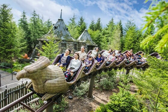 Universal-hollywood-Harry-Potter-Flight-of-the-Hippogriff