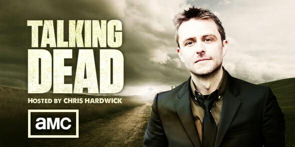 talking-dead1