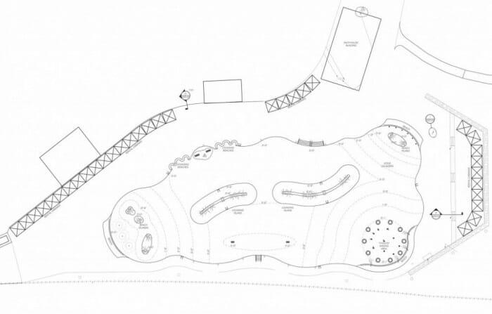 Delphi-Pool-AQ0.04-03-16-16-1024x653