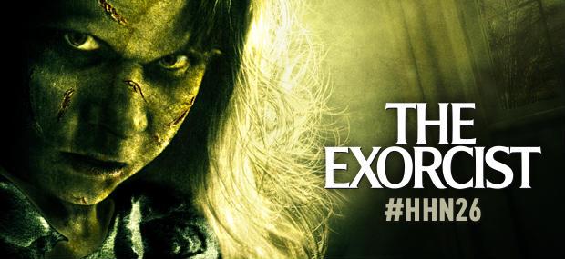 Exorcist-HHN