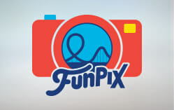Kings Island FunPix