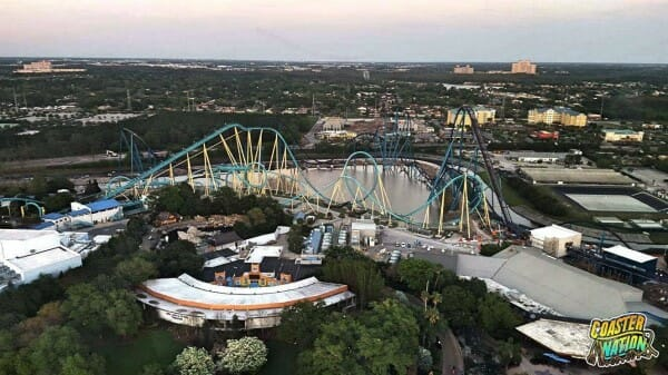 SeaWorld-Mako-aerial-coaster-nation