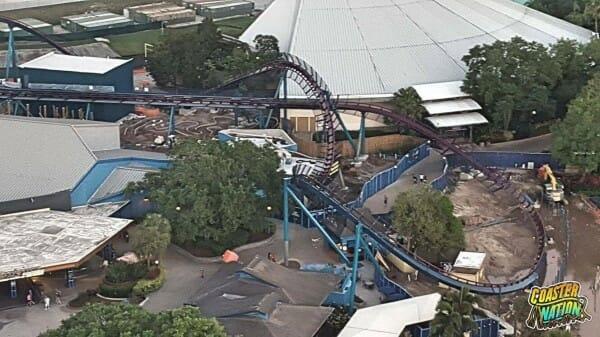 SeaWorld-Mako-aerial2-coaster-nation