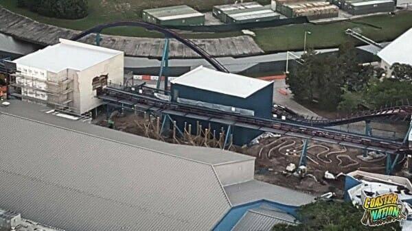 SeaWorld-Mako-aerial3-coaster-nation