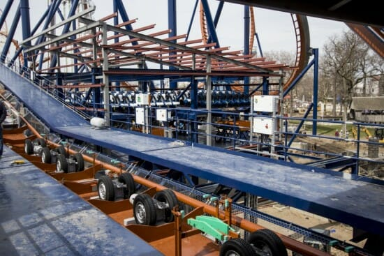 Valravn April 2 VI