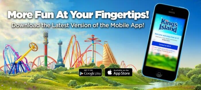 ki new app
