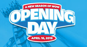 kings island_openingday_2016