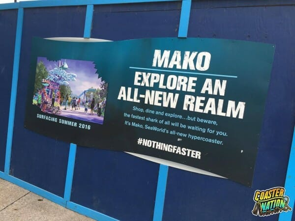 mako a new realm