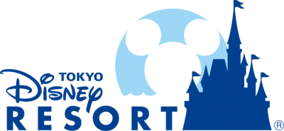 Tokyo Disney Announces Five New Attractions