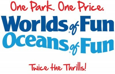 worlds of fun One-park-One-price-logo
