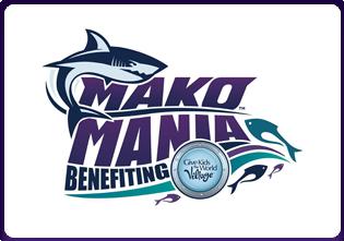 2016-mako-mania