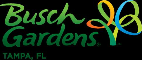 Busch_Gardens_Tampa_logo