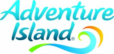 Adventure Island Debuts All Season Dining