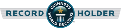 guinness-world-records-logo