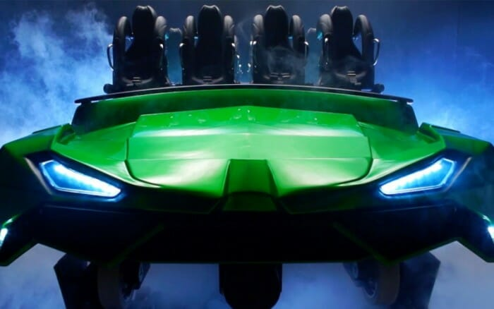 hulk new ride vehicle