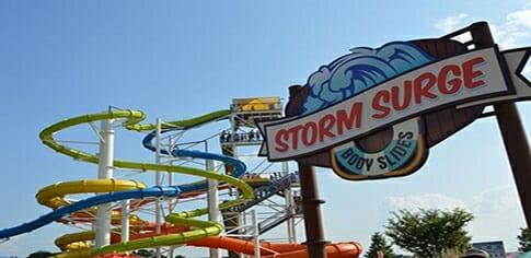 Storm%20Surge