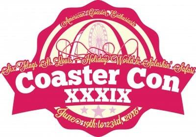 ace coaster con 2016 logo