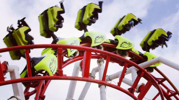 coaster crash 1
