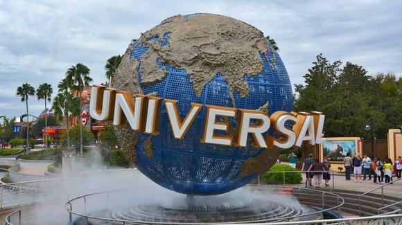 universal-orlando-resort-globe