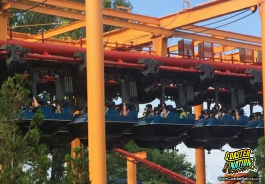 Iron-Dragon-train-VR-coaster-nation