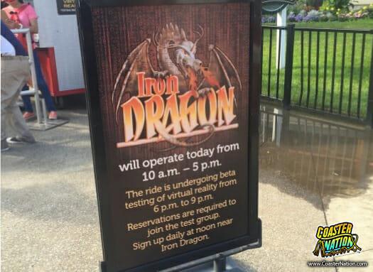 Iron-dragon-VR-sign-coaster-nation