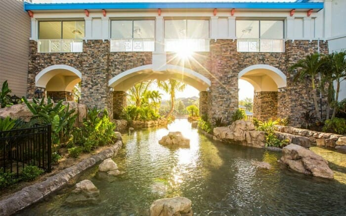 Sapphire-Falls-Resort-Now-Open
