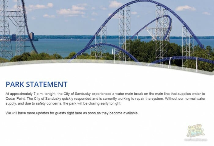 cedar point statement coaster nation