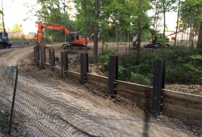 mystic timbers construction kings island