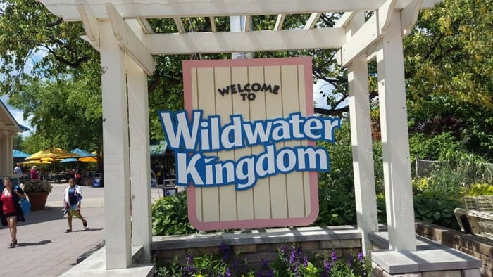 Wildwater Kingdom in Aurora Ohio To Close Forever After 2016 Season