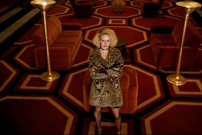American-Horror-Story-Hotel-Rug-From-Shining