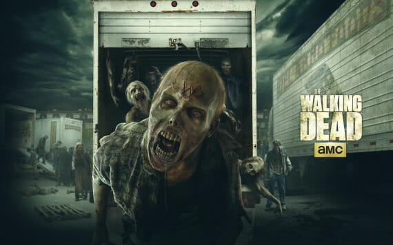 Walking-Dead hhn26