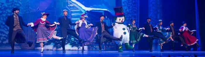 Dollywood Christmas.Calling All Kids Dollywood Holding Auditions For Smoky