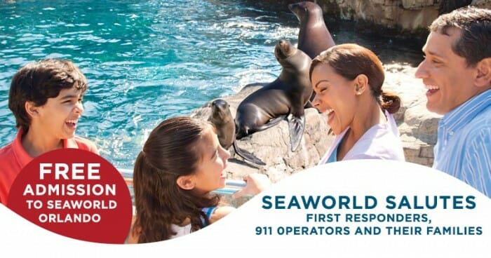 sea world first responders