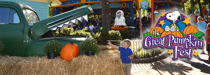 great-pumpkin-fest-header