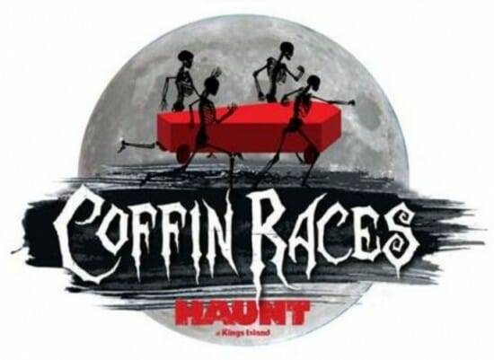 coffin-races