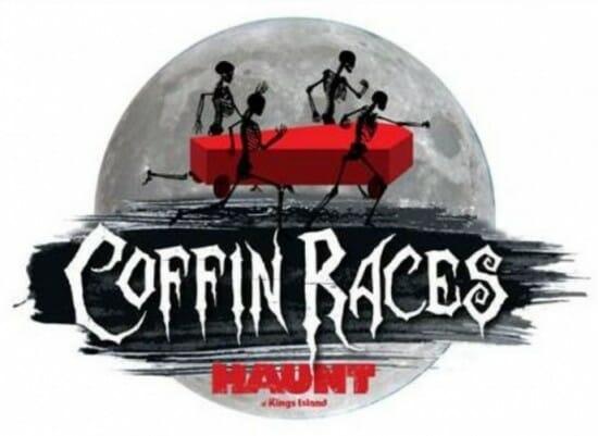 coffin-races