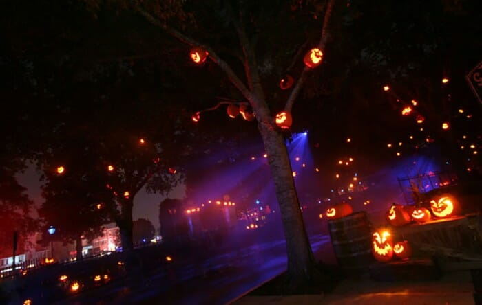 halloween-horror-nights-universal-streets