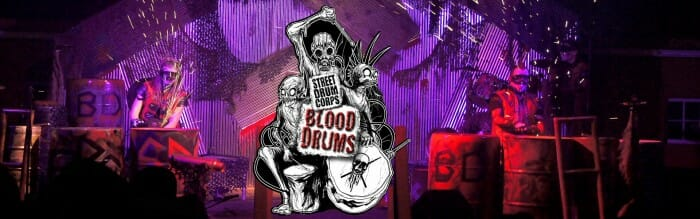 ki_blooddrums_header