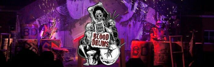 ki_blooddrums_header