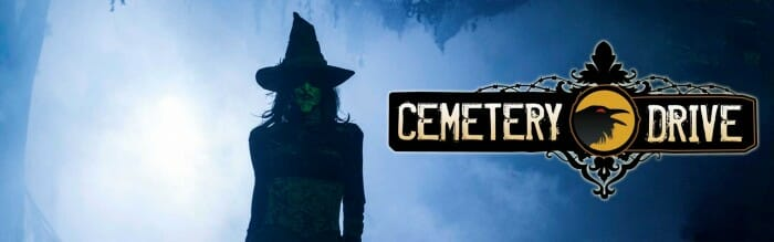 ki_cemeterydrive_header