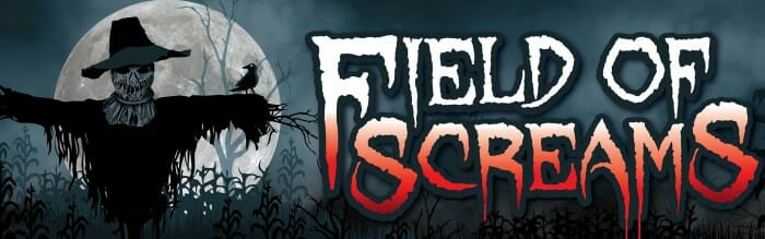 ki_fieldofscreams_micrositeheader