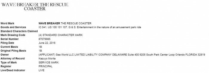 seaworld-wave-breaker-trademark-coaster-nation