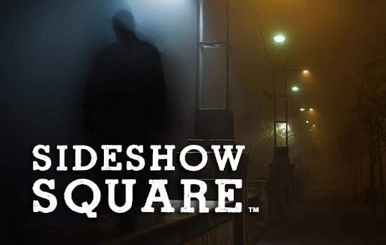 sideshow-square